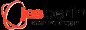 JES Berlin Logo